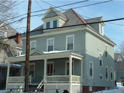 Photo of 62 South Union Street Burlington VT 05401