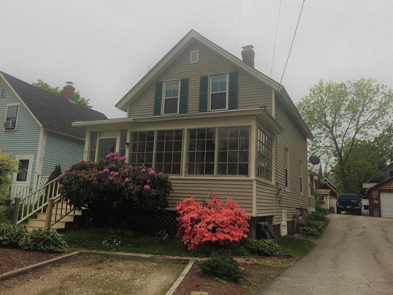 Photo of 34 Spruce Street Concord NH 03301