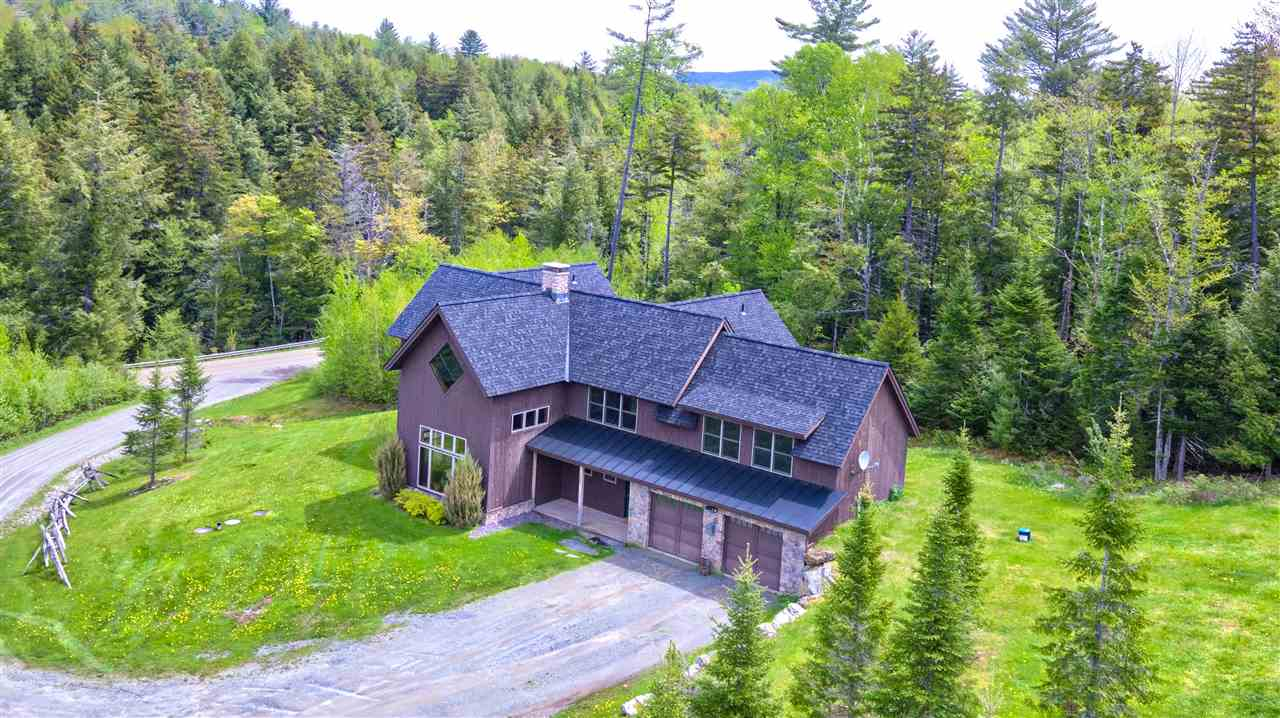Photo of 2285 Sterling Valley Road Morristown VT 05661