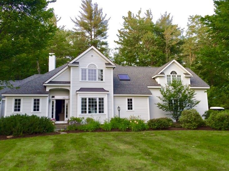 Photo of 1 Twin Brook Drive Hanover NH 03755