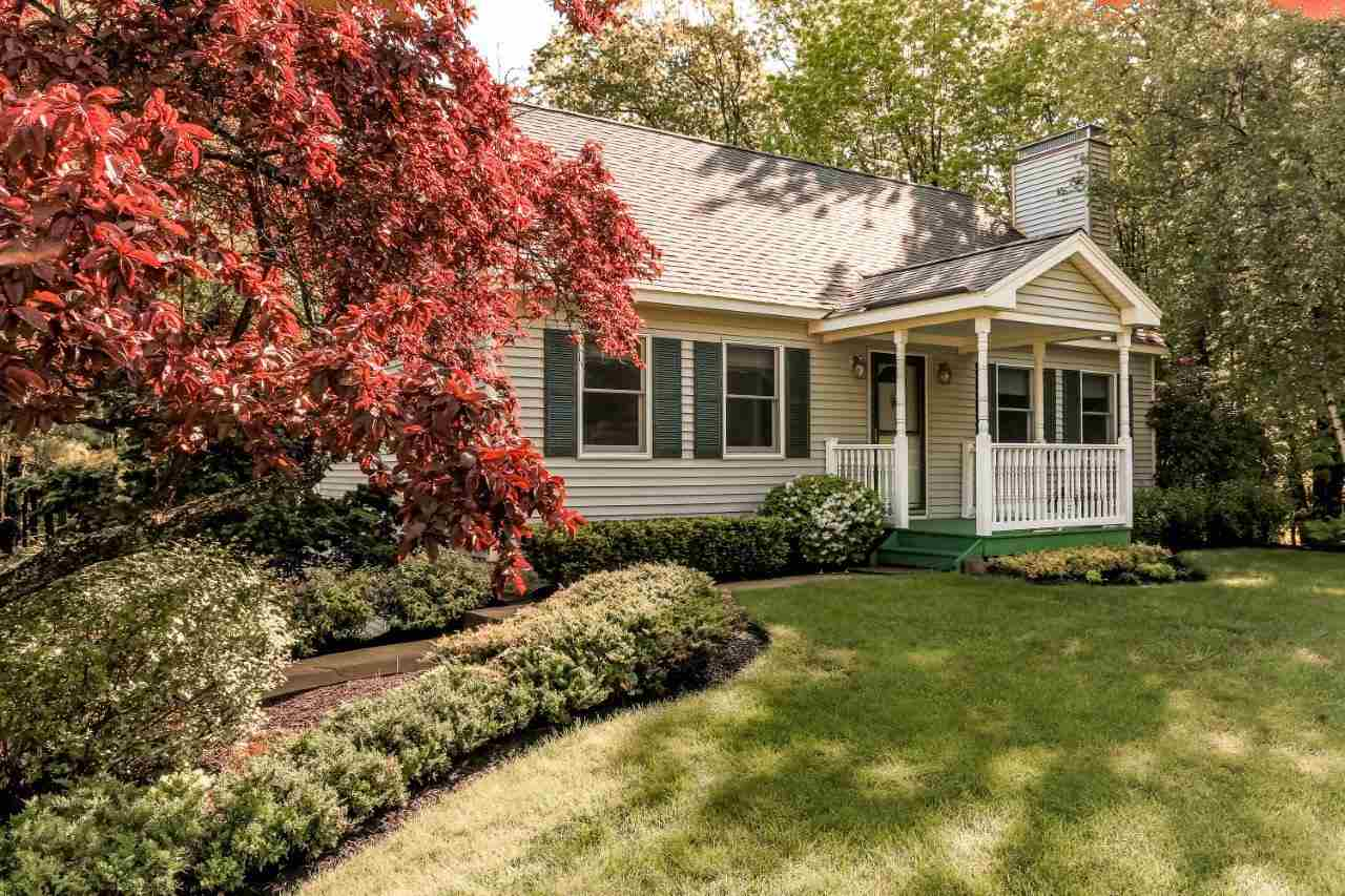 Photo of 76 Sherwood Forest Drive Gilford NH 03249