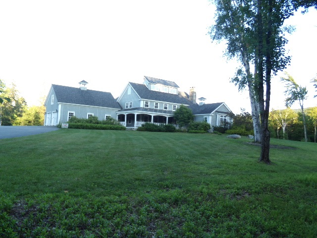 Photo of 23 Catey Rose Lane Stratton VT 05360