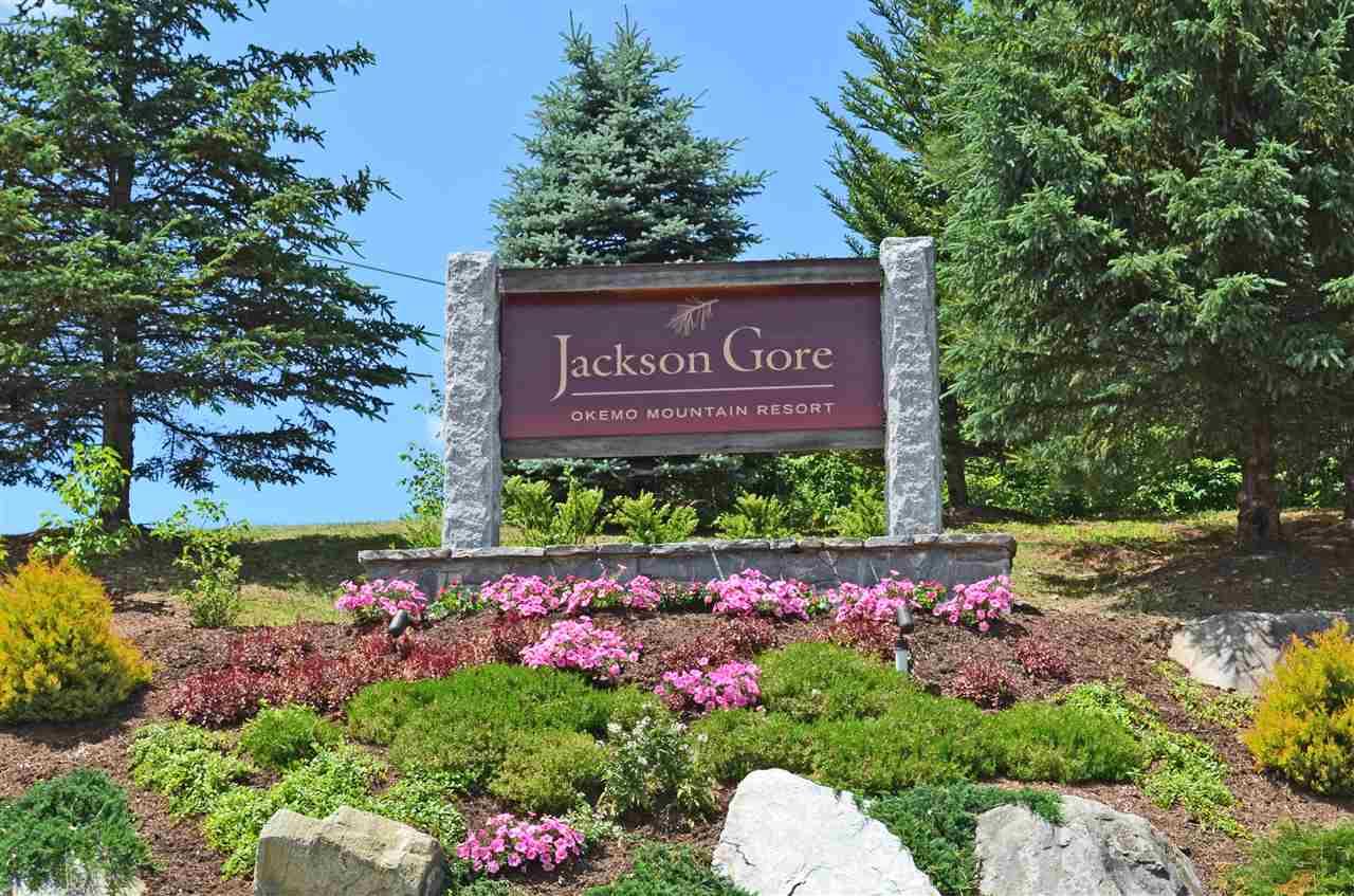 Photo of 176 Jackson Gore Road Ludlow VT 05149
