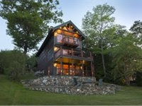 Photo of 46 Terrace Hill Road Gilford NH 03249