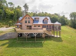 Photo of 932 East Hill Road Brookfield VT 05036