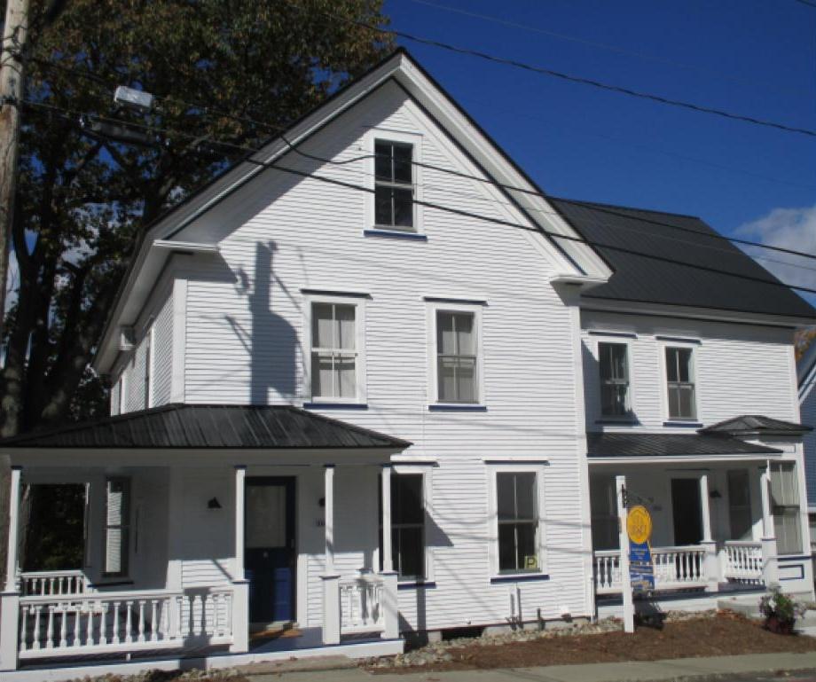 Photo of 152 Prospect Street Newport City VT 05855