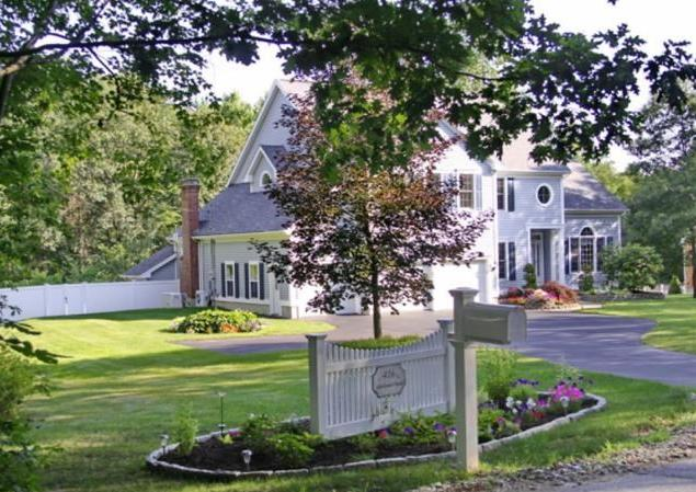 Photo of 416 Blackwater Road Dover NH 03820