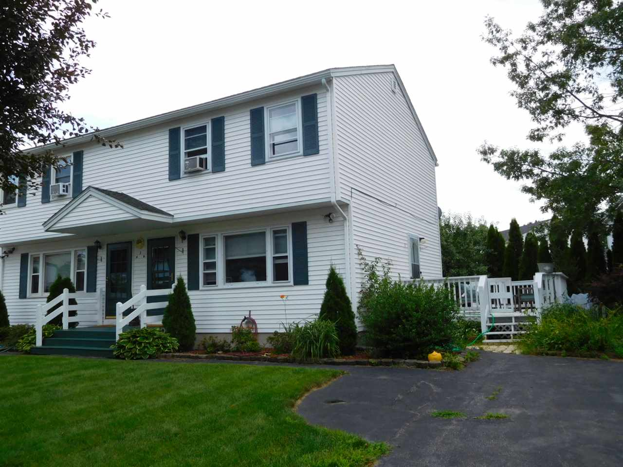 Photo of 3R NORMAN Drive Derry NH 03038