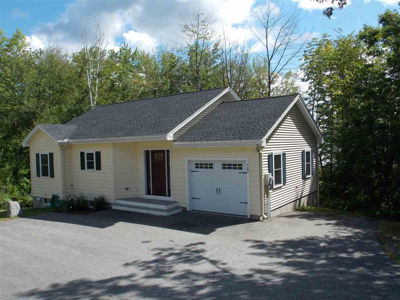 589 Laconia Road, Tilton, NH | MLS# 4646334 | Verani Realty Tilton Nh Homes For Sale Photos