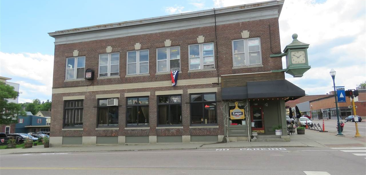 Photo of 95 Main Street Newport City VT 05855