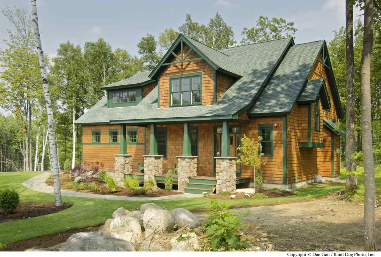 Photo of 224 Soleil Mountain Road Laconia NH 03246