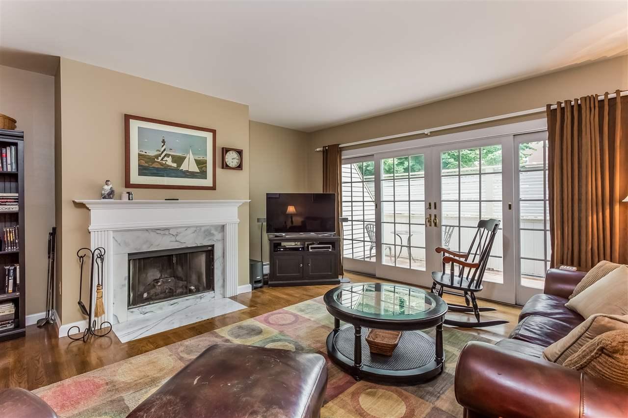 portsmouth nh condo villa for sale mls 4648638