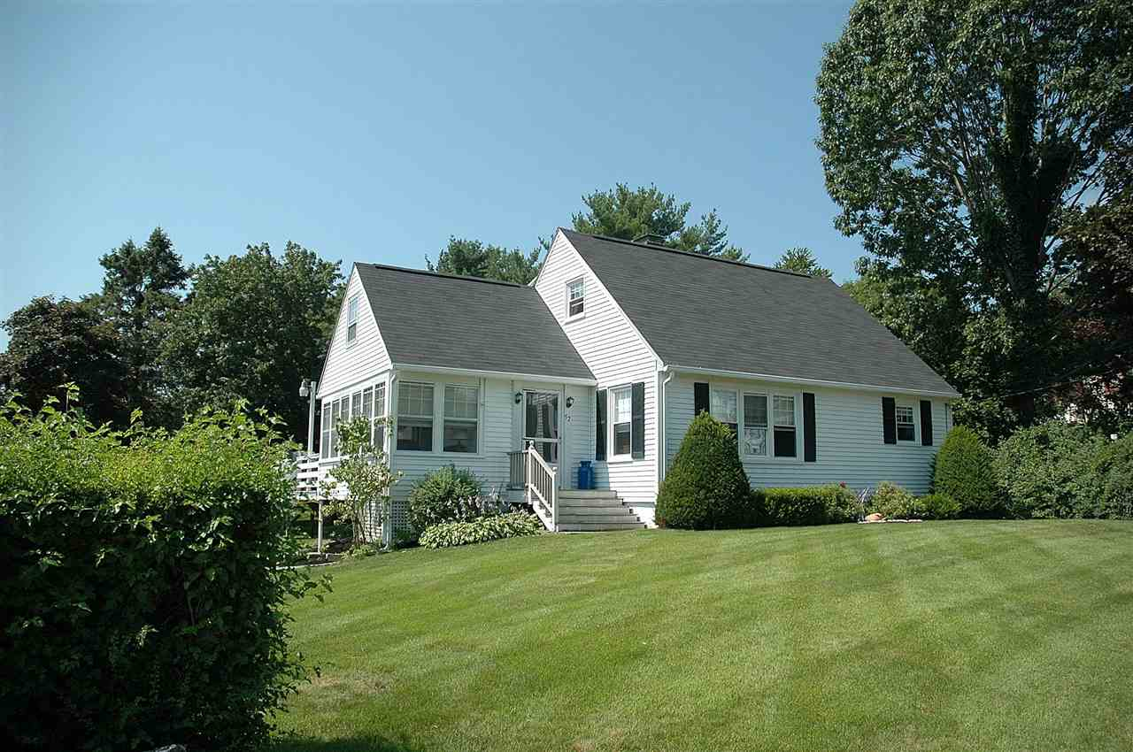 Photo of 52 Wallis Road Rye NH 03870