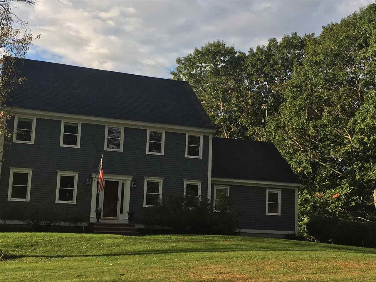 Photo of 74 Exeter Road North Hampton NH 03862