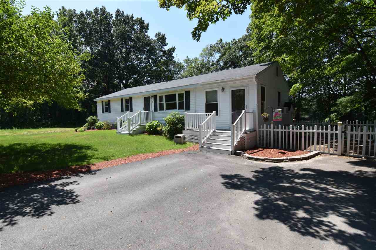Photo of 3 Riverview Avenue Hudson NH 03051