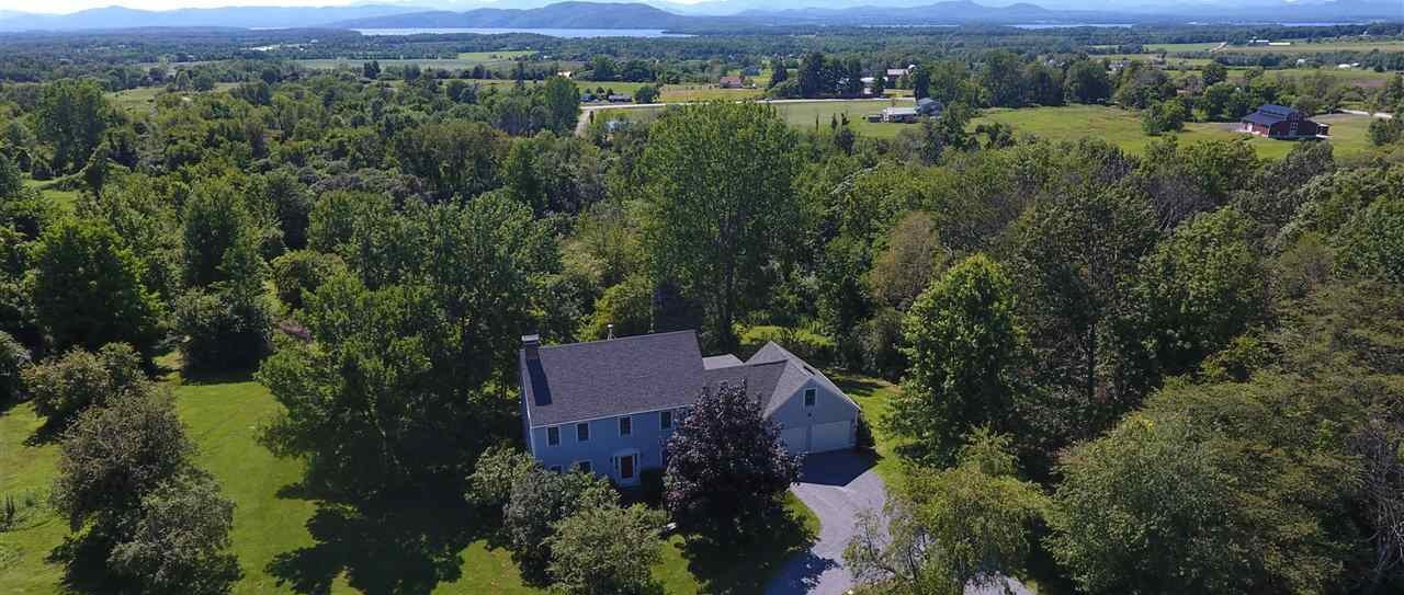 Photo of 158 Windy Ridge Charlotte VT 05445