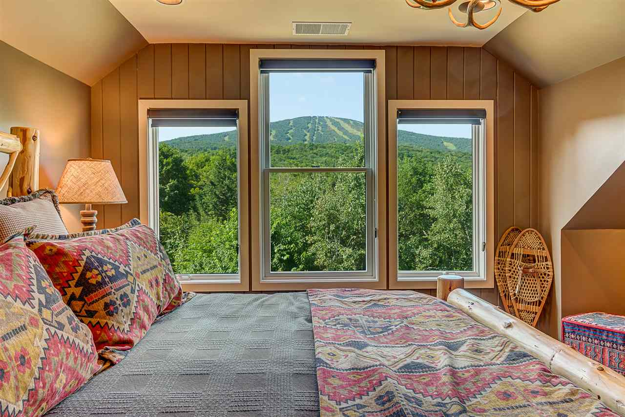 Photo of 28 Cobble Ridge Rd. Winhall VT 05340