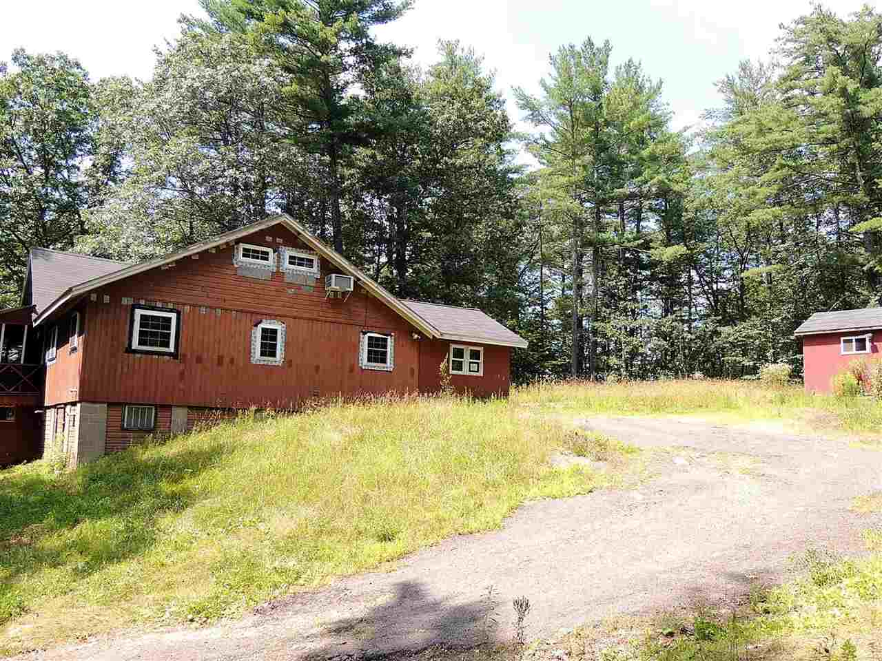 Photo of 27 4Th Street Kingston NH 03848