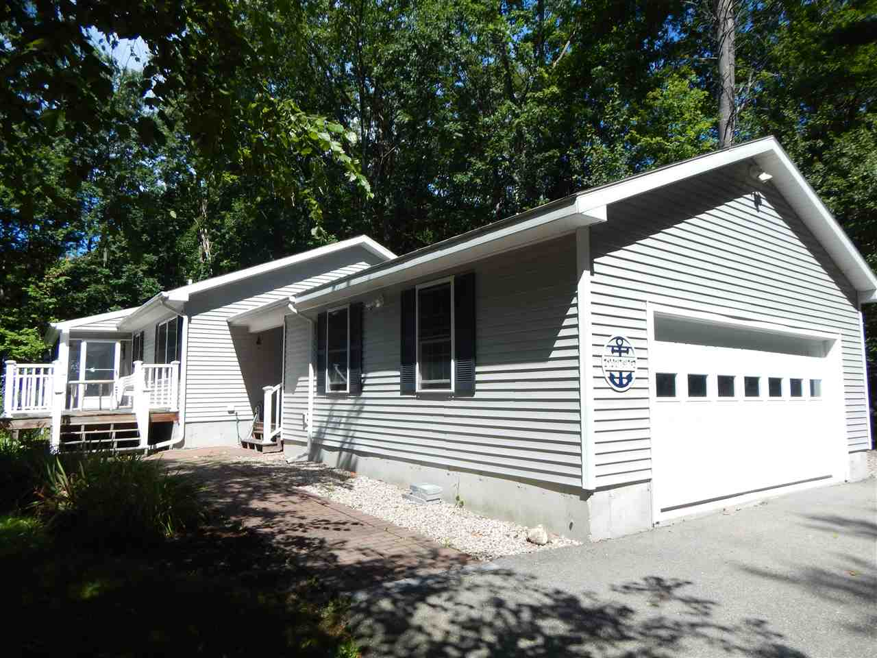 Photo of 6 Dudley Road Wolfeboro NH 03894