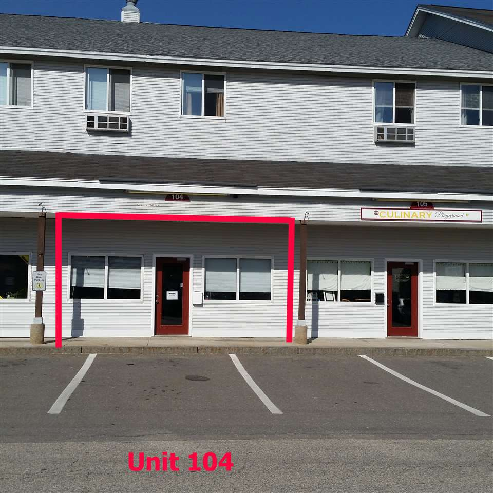Photo of 16 Manning Street Derry NH 03038