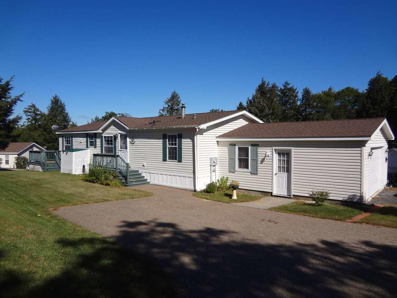 mobile homes for sale in new hampshire verani realty