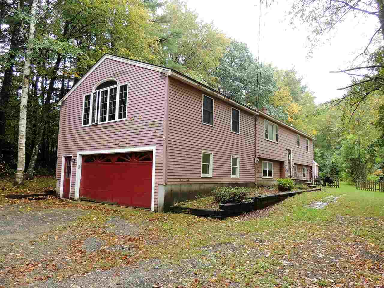 Photo of 5 Currierville Road Newton NH 03858