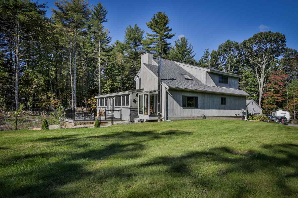 Photo of 36 Stanley Brook Drive Salem NH 03079