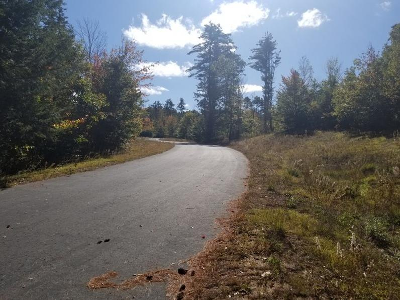 Photo of Route 140 Tilton Road Northfield NH 03276