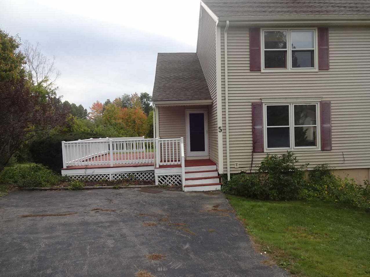 Photo of 5 Richardson Road Derry NH 03038