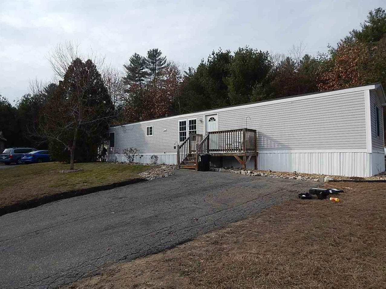 Photo of 26 Melendy Road Milford NH 03055