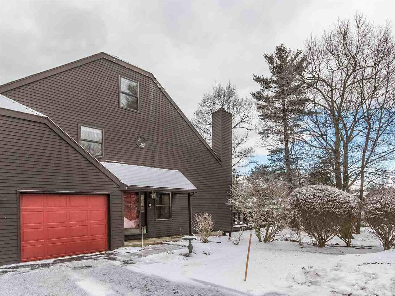 Photo of 46 STACEY Circle Windham NH 03087
