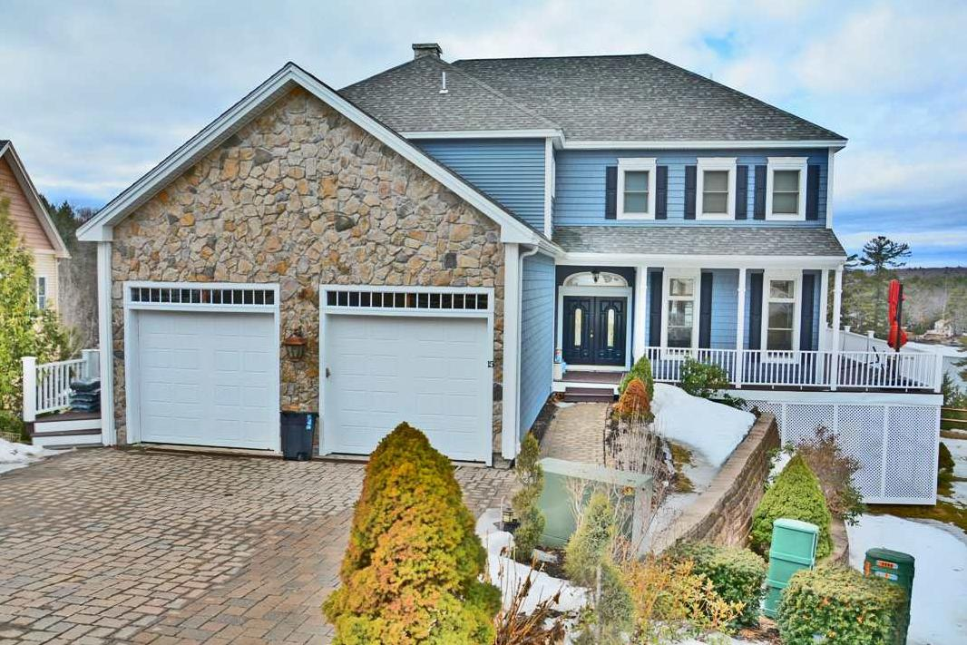 Photo of 15 Violette Circle Laconia NH 03246
