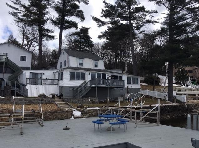 Photo of 850 Weirs Boulevard Laconia NH 03246