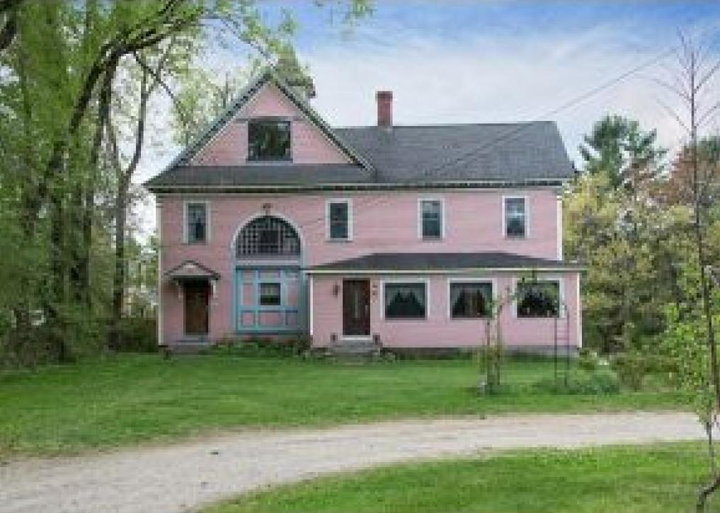 Photo of 145 Old Derry Road Londonderry NH 03053