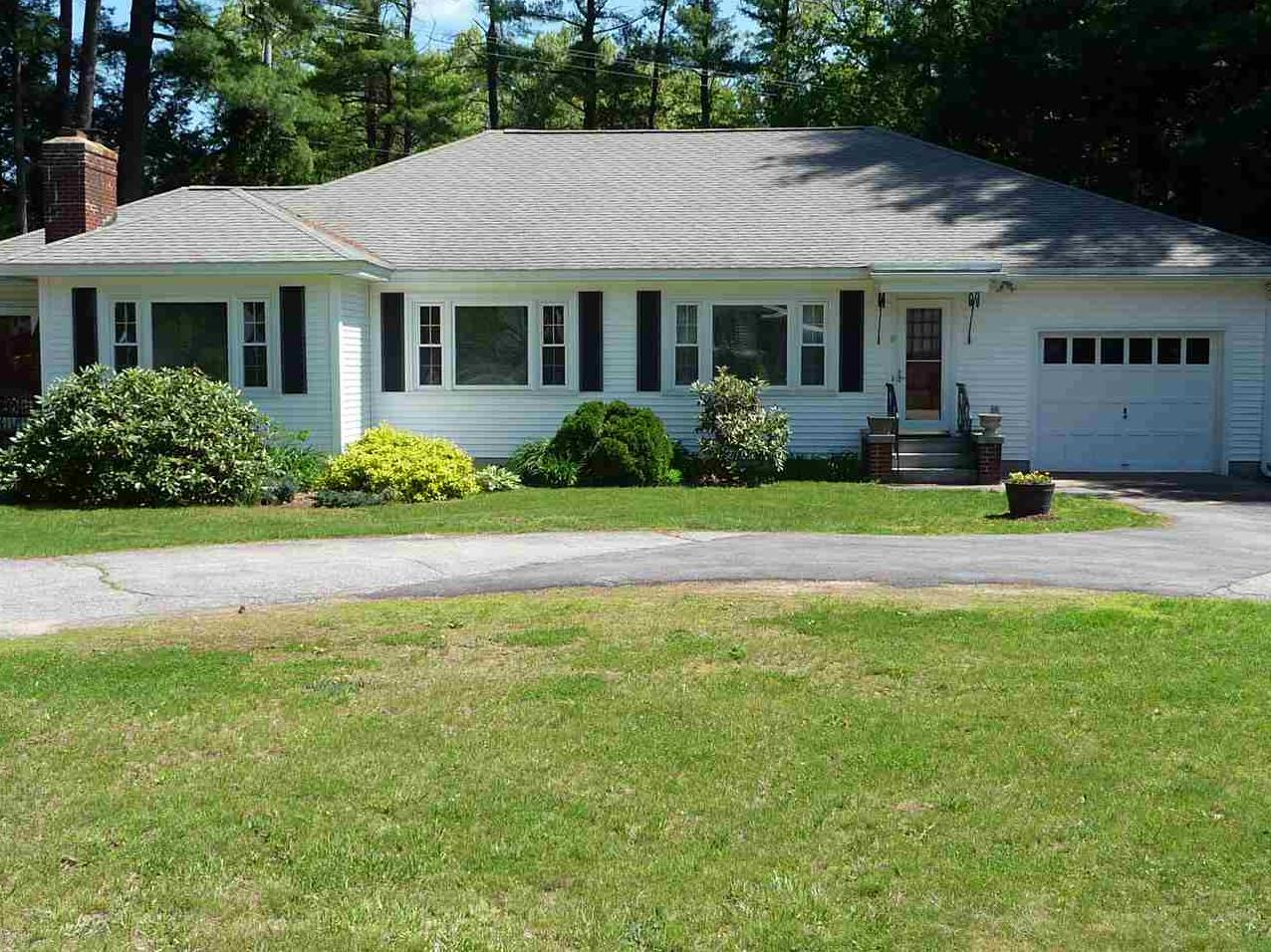 Photo of 495 Mast Road Goffstown, NH 03045