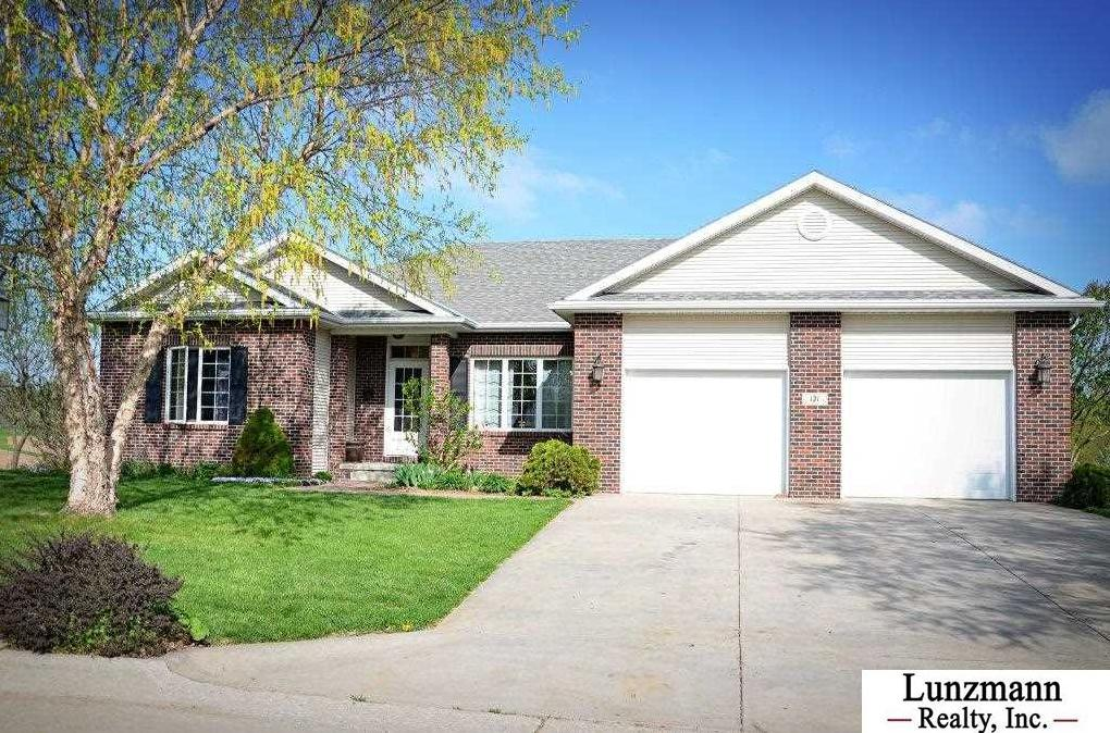 Photo of 121 Whispering Pines Drive Nebraska City NE 68410