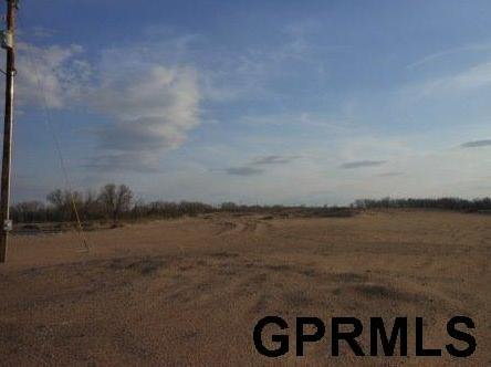 Photo of 0 Grigsby Estates Lot 31 Street Central City NE 68826