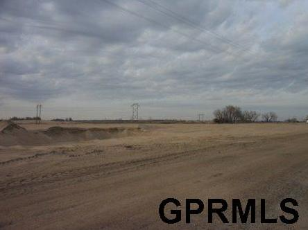 Photo of 0 Grigsby Estates Lot 32 Street Central City NE 68826