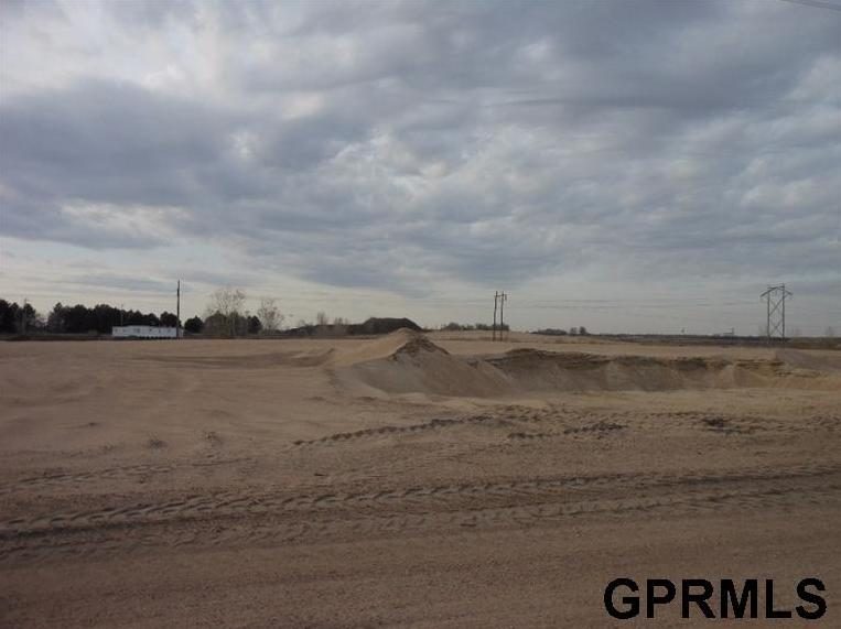 Photo of 0 Grigsby Estates Lot 33 Street Central City NE 68826
