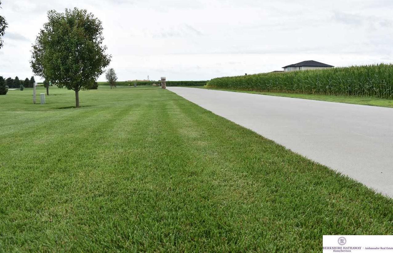 Photo of 1290 Piedmont Dr. Lot 14 Nickerson NE 68044