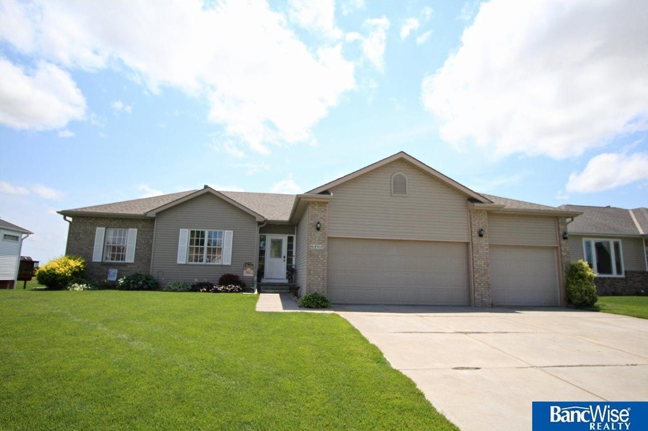 Photo of 6400 Saline Drive Lincoln NE 68504