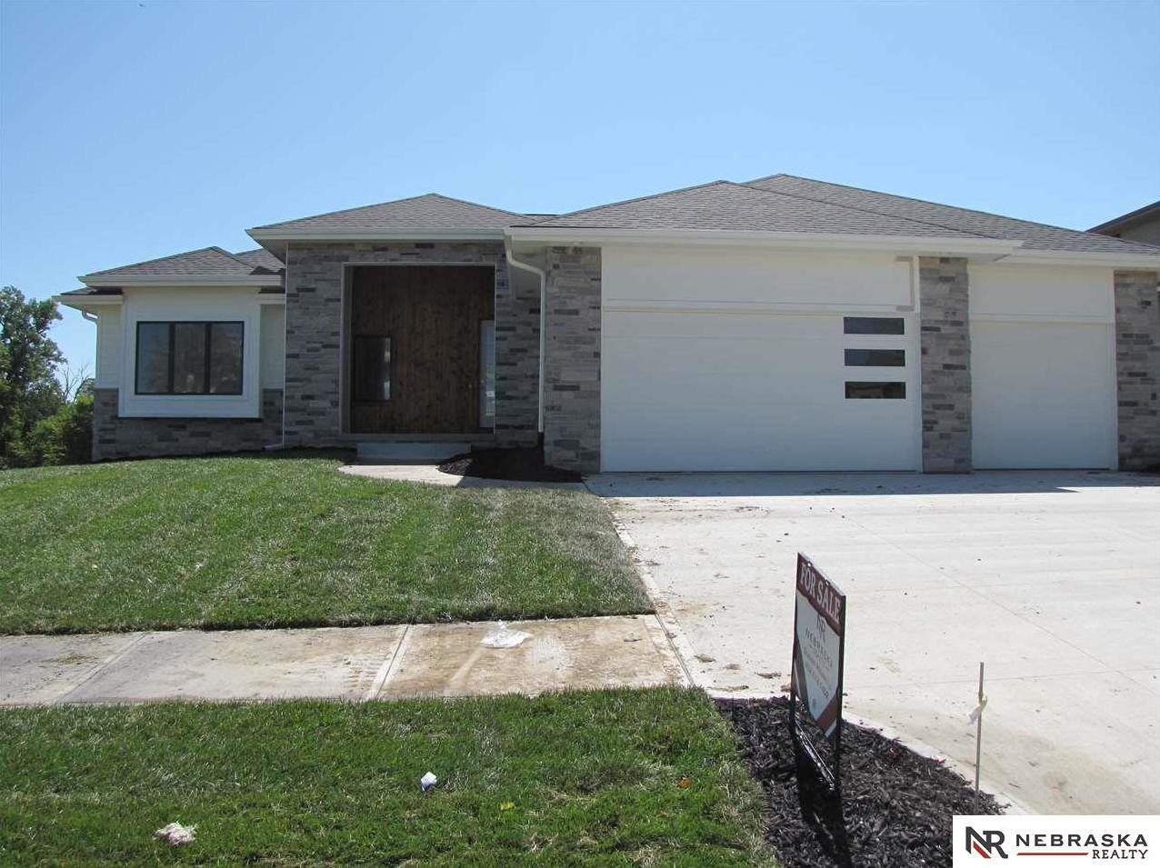 Photo of 21111 B Street Omaha NE 68022