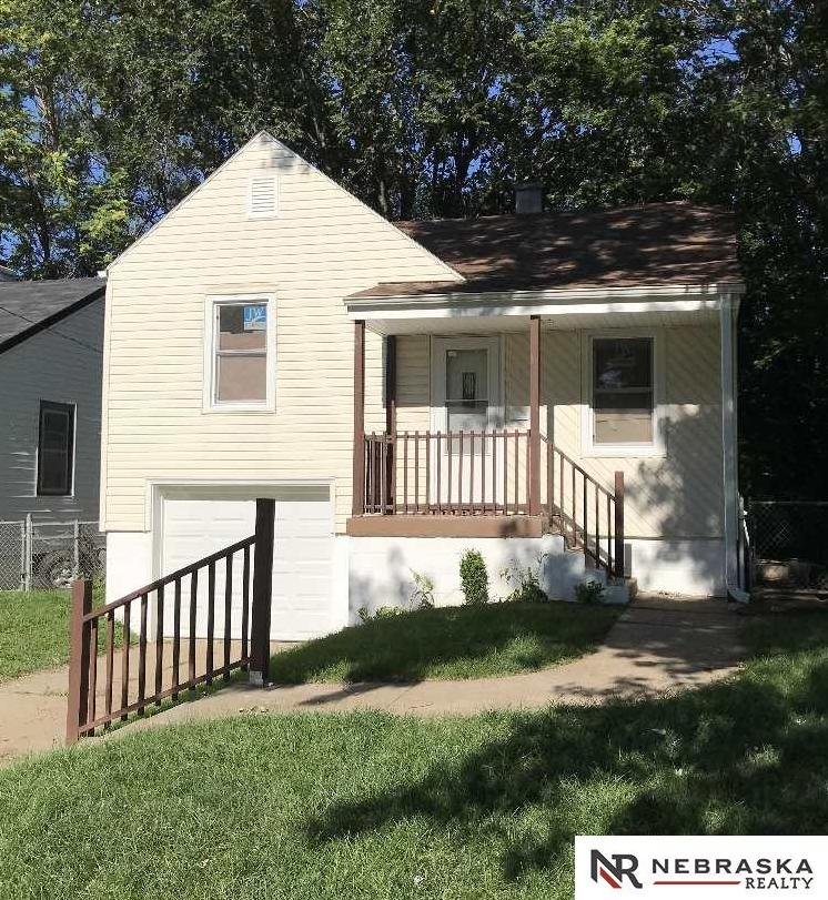 Photo of 3611 N 42 Street Omaha NE 68111