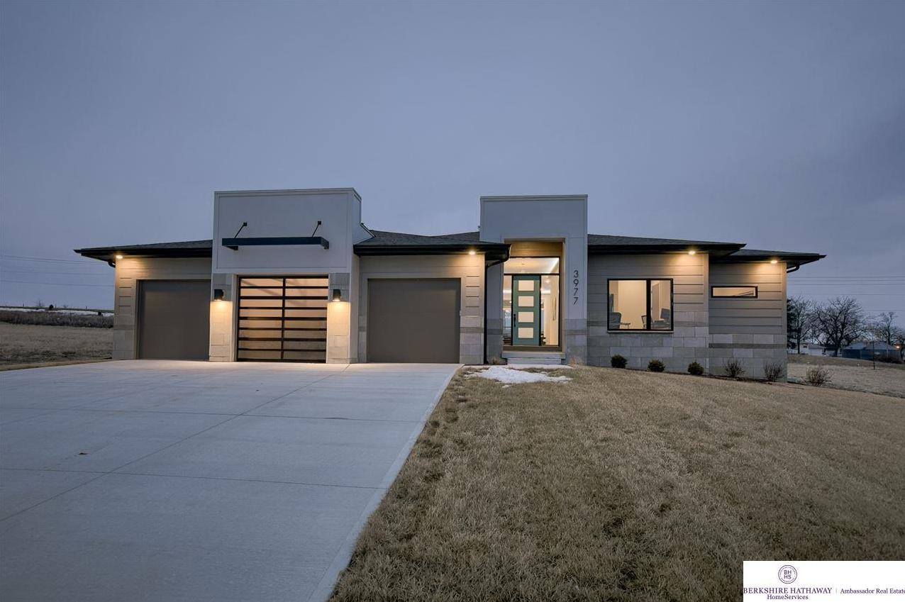 Photo of 3977 George B Lake Pkwy Elkhorn NE 68022