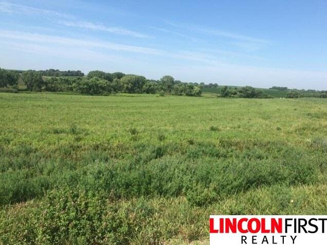 Photo of L3, BL3 W Benes Creek Road Raymond NE 68428