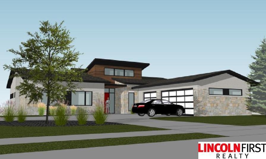 Photo of 3141 S Creek Road Lincoln NE 68516