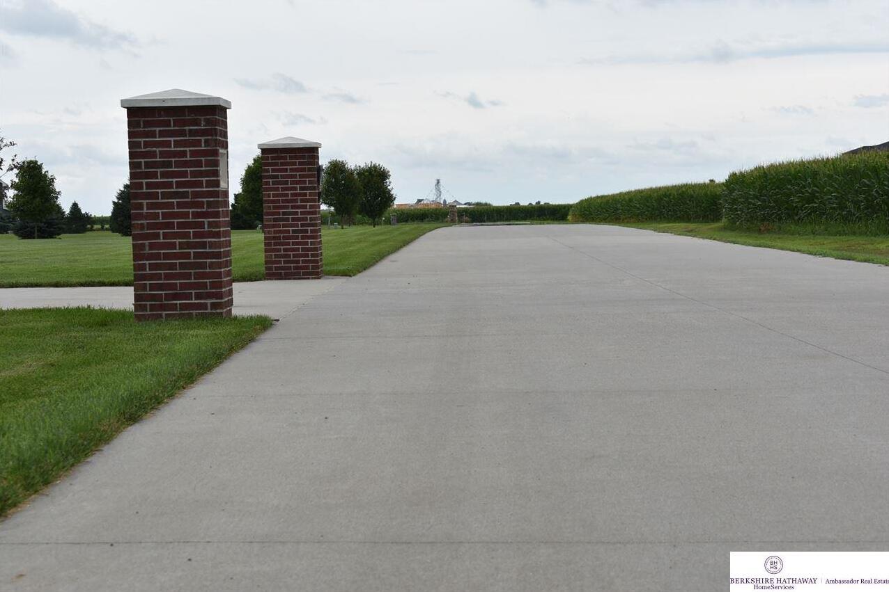 Photo of 1286 Piedmont Drive Lot 13 Nickerson NE 68044