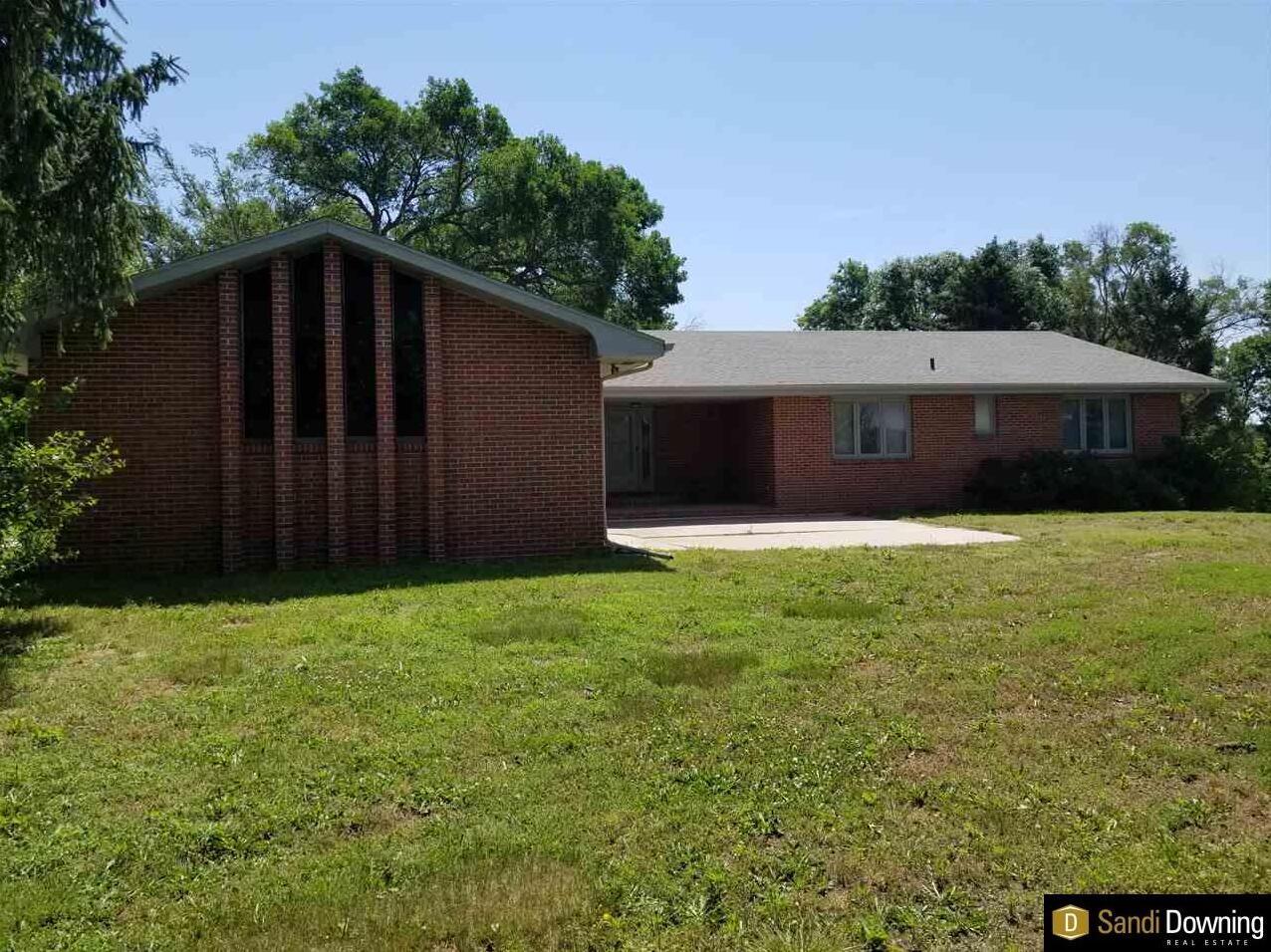 Photo of 2650 N 112 Street Lincoln NE 68527
