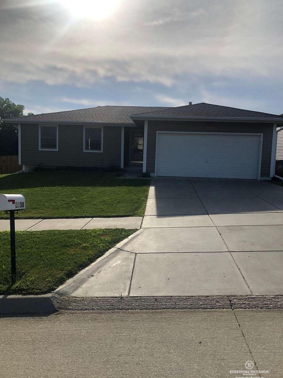 Photo of 2730 Dahlia Drive Lincoln NE 68524