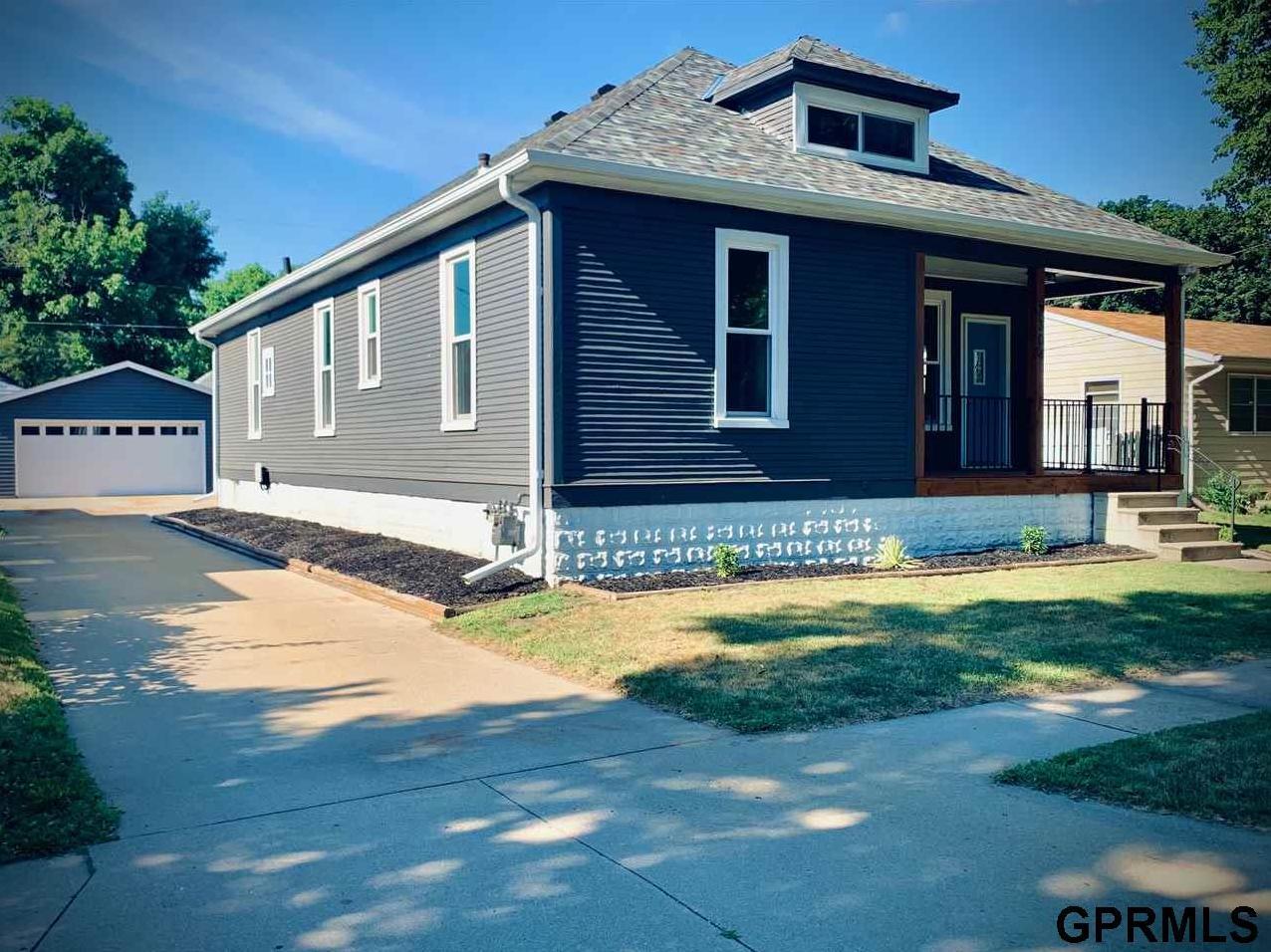 Photo of 3304 Avenue D Avenue Council Bluffs IA 51501